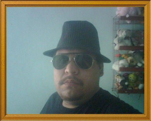Fotolog de amigosoloquede: 923,Zuazo26